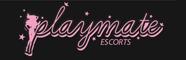 Playmate Escorts